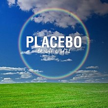 Placebo - Bright Lights.jpg