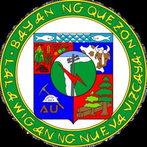 Quezon, Nueva Vizcaya - Image: Quezon Nueva Vizcaya