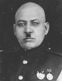 Andrey Nikitin (general)
