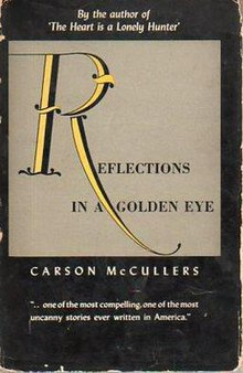 Reflections in a golden eye novel.jpg