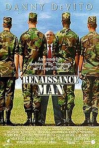 http://upload.wikimedia.org/wikipedia/en/thumb/1/1d/Renaissance_man_poster.jpg/200px-Renaissance_man_poster.jpg