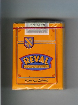 250px-Reval_Cigaretten_%28Full_flavour%2
