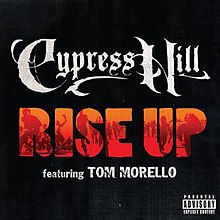 cypress hill songs download