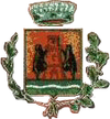 Coat of arms of Rivalta Bormida