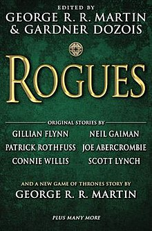 Rogues 2014-1st ed. cover.jpg