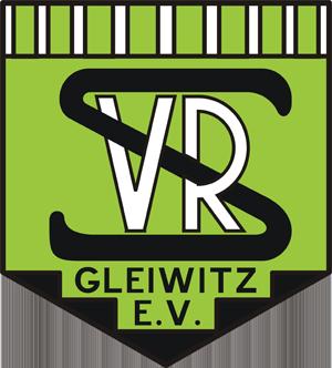 Vorwärts-Rasensport Gleiwitz - Image: SVR Gleiwitz