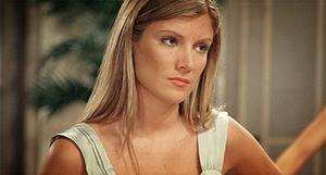 Greenlee Smythe - Sabine Singh as Greenlee Smythe