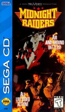 [Bild: 220px-Sega_CD_Midnight_Raiders_cover_art.jpg]