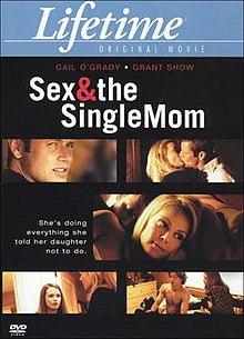 single mom video sex