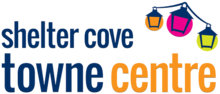 Shelter Cove Towne Centre Logo.png