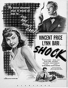 Shock movie poster.jpg