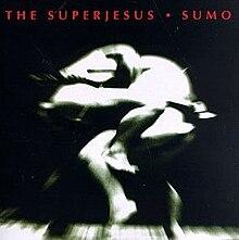 Superjesus, The - Sumo II
