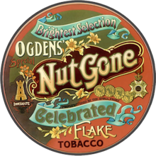 Small Faces - Ogdens' Nut Gone Flake.png