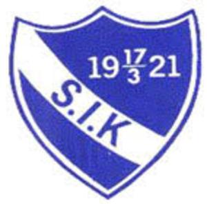 Sonstorps IK - Image: Sonstorps IK