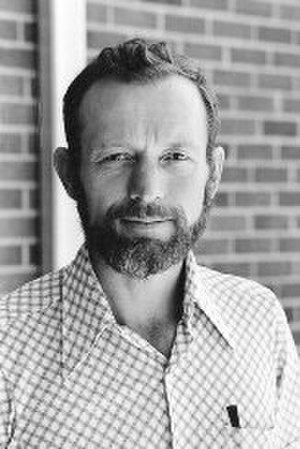 Stanley Rother - Image: Stanley Rother