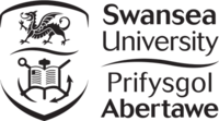 Swansea University logo.png