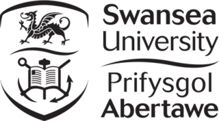 public research university located in Swansea, Wales, United Kingdom