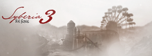 Syberia III Logo.png