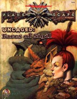TSR2624 Uncaged, Faces Of Sigil.jpg