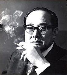 Akimitsu Takagi httpsuploadwikimediaorgwikipediaenthumb1