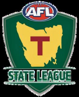 Tasmanian Football League