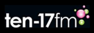 Ten 17 - Image: Ten 17 New Logo