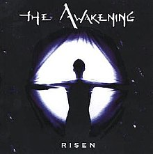 The Awakening - Risen.jpg