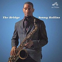 The Bridge Sonny Rollins.jpg