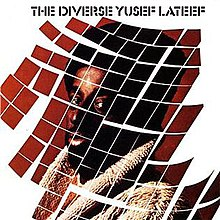 The Diverse Yusef Lateef.jpg