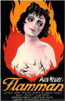 The Flame (1923 film).jpg