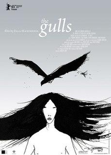 <i>The Gulls</i>