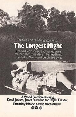 The Longest Night (1972 film).jpg