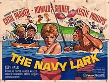 The Navy Lark FilmPoster.jpeg
