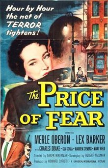 220px-The_Price_of_Fear_(1956_film)_post