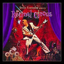 The Retinal Circus cover.jpg