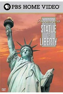 The Statue of Liberty FilmPoster.jpeg