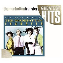 The Very Best of the Manhattan Transfer.jpg