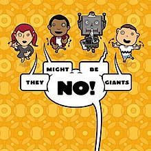 TheyMightBeGiants-No!.jpg