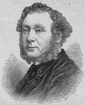 Thomas German Reed - German Reed
