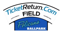 TicketReturn.com Field.PNG