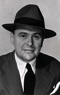 Tommy Holmes (sportswriter)
