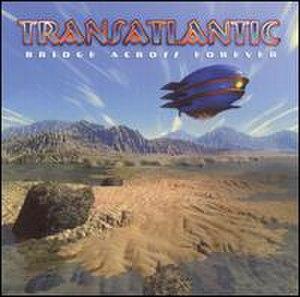 Bridge Across Forever - Image: Trans Atlantic Bridge Across Forever