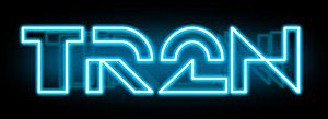 Move over Tron 2 here comes Tron 3