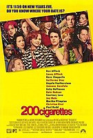 Picture of a movie: 200 Cigarettes