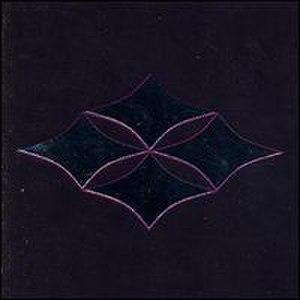 Union (Union album) - Image: Unionalbumb