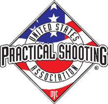 United States Practical Shooting Association logo.png