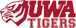West Alabama Tigers - Image: Uwatiger