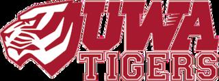 West Alabama Tigers