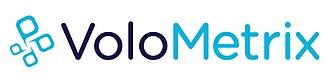 VoloMetrix - Image: VOLO logo