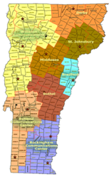 Vermont State Police - Wikipedia
